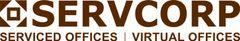Servcorp (China) logo