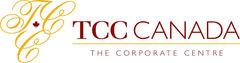 Tcc Canada logo