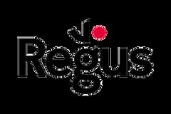 IWG (India) logo
