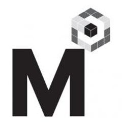MCubed Offices logo