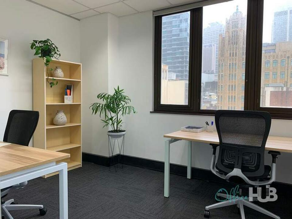 2 Person Private Office For Lease At 65 York Street, Sydney, NSW, 2000 - image 3