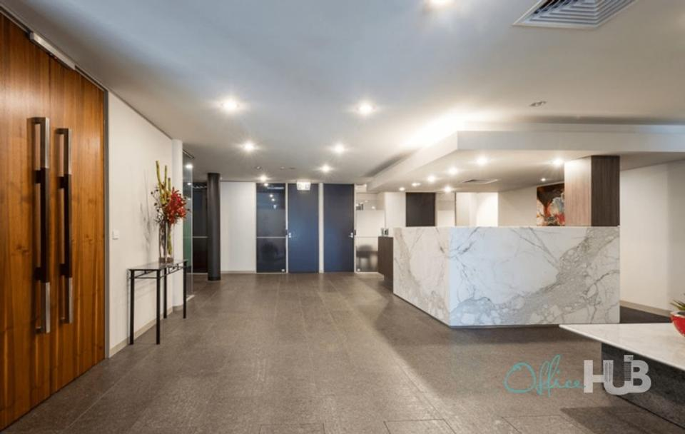 1 Person Private Office For Lease At Bay Street, Brighton, VIC, 3186 - image 3