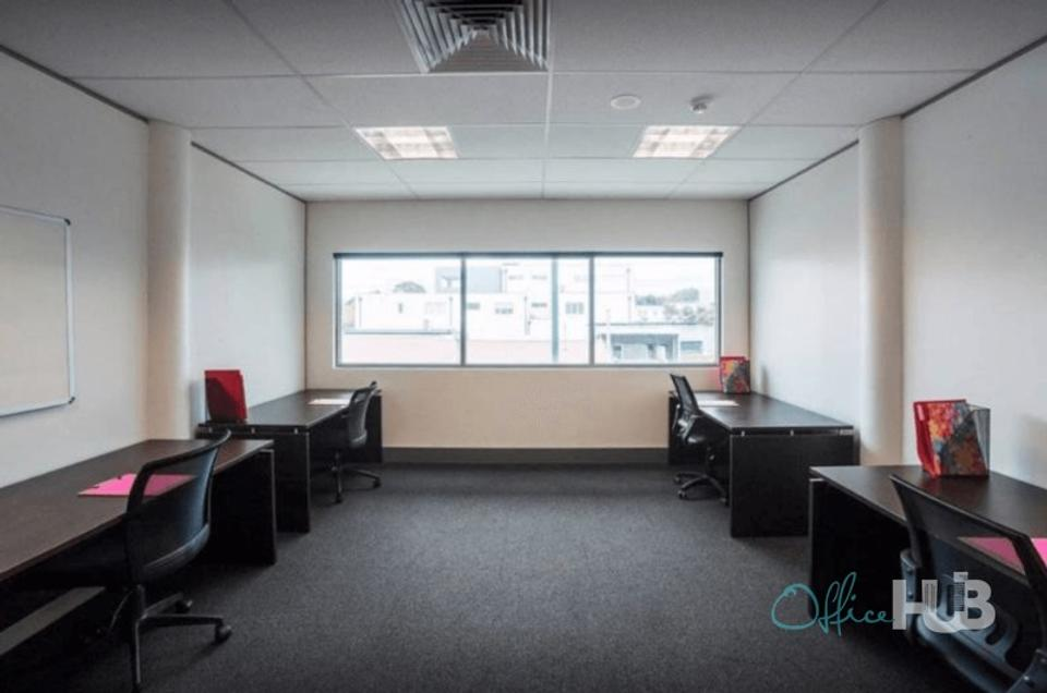 1 Person Private Office For Lease At Bay Street, Brighton, VIC, 3186 - image 2