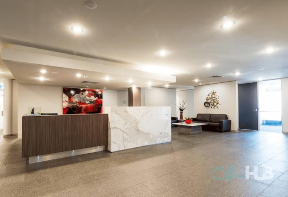 1 Person Private Office For Lease At Bay Street, Brighton, VIC, 3186 - image 1