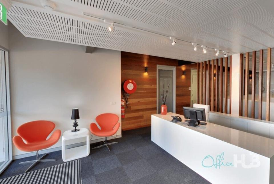 3 Person Private Office For Lease At Evans Street, Balmain, NSW, 2041 - image 1