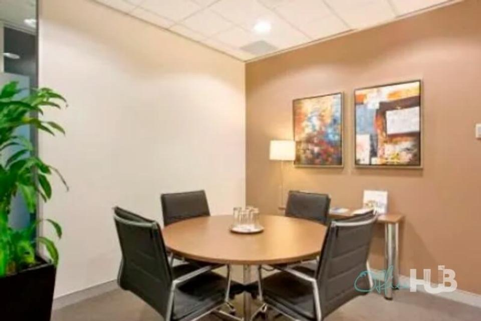 1 Person Virtual Office For Lease At 10 Help Street, Chatswood, NSW, 2067 - image 2