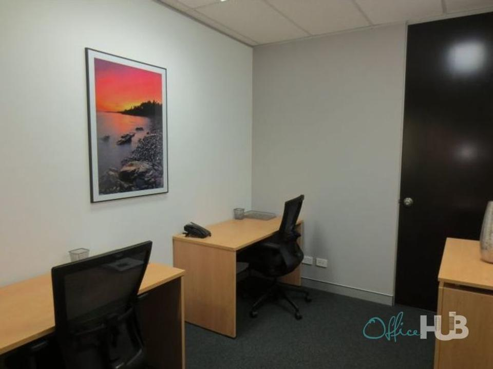 1 Person Virtual Office For Lease At Lord Street, Botany, NSW, 2019 - image 1