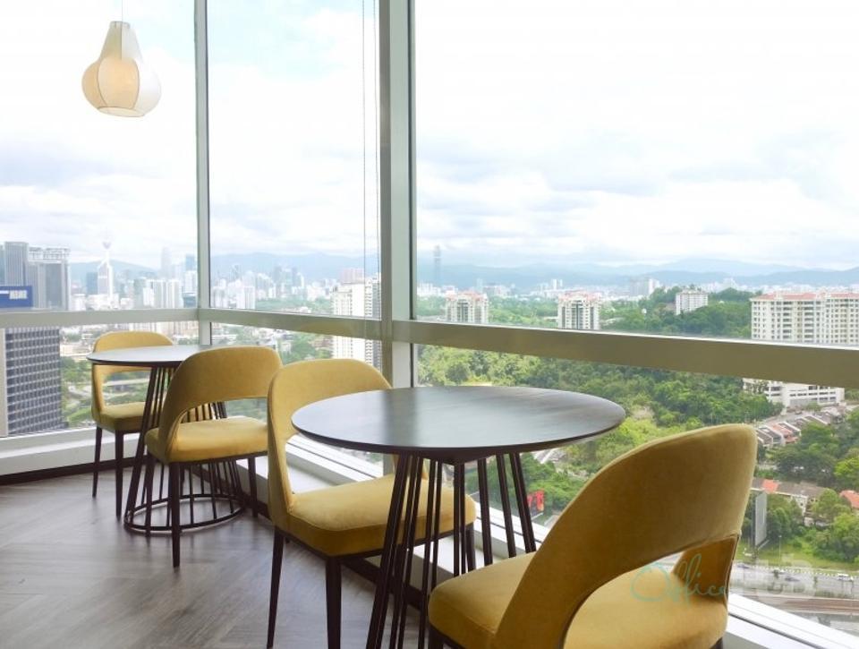 6 Person Private Office For Lease At Lingkaran Syed Putra, Kuala Lumpur, Wilayah Persekutuan, 59200 - image 3