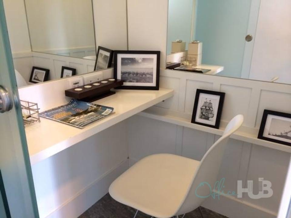 2 Person Private Office For Lease At 505 Hennessy Road, Causeway Bay, Hong Kong Island, Hong Kong, * - image 3