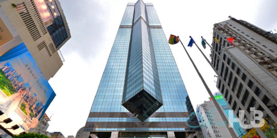 1 Person Private Office For Lease At 99 Queens Road Central, Central, Hong Kong Island, Hong Kong, - image 1