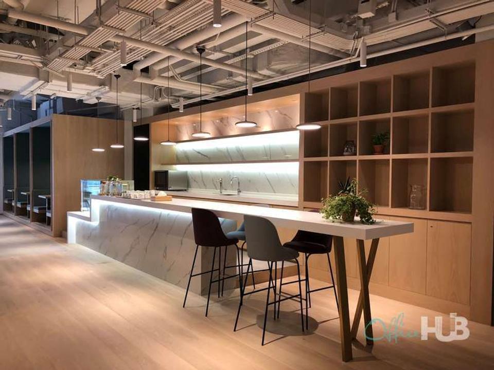 17 Person Private Office For Lease At 1 Sunning Road, Causeway Bay, Hong Kong Island, Hong Kong, - image 3