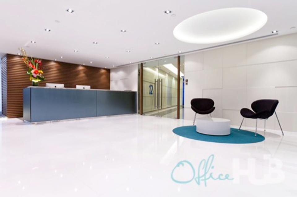 8 Person Private Office For Lease At 199 Des Voeux Road Central, Sheung Wan, Hong Kong Island, Hong Kong, - image 3