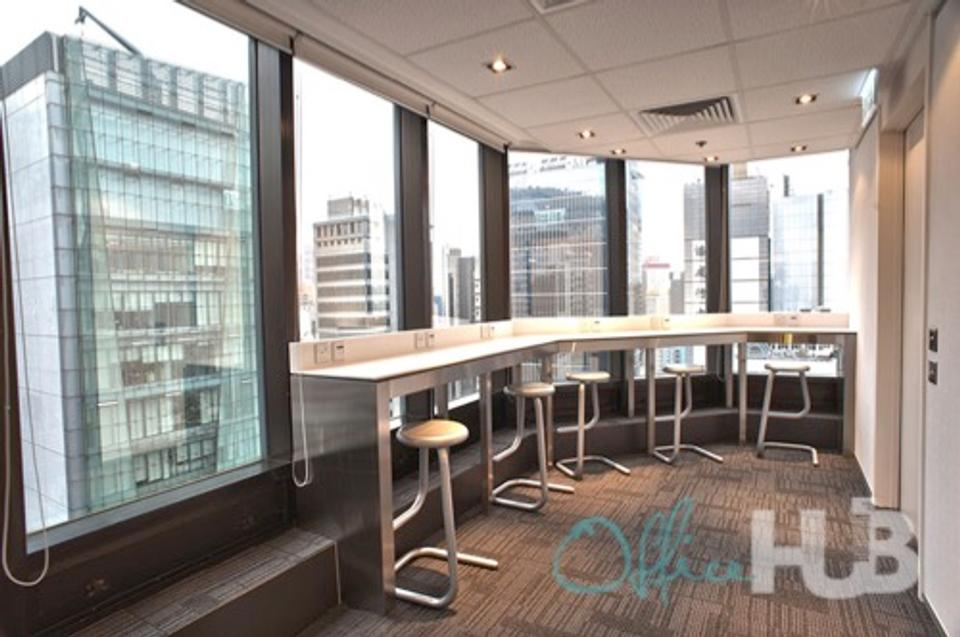 3 Person Private Office For Lease At 19 Des Voeux Road Central, Central, Hong Kong Island, Hong Kong, - image 3
