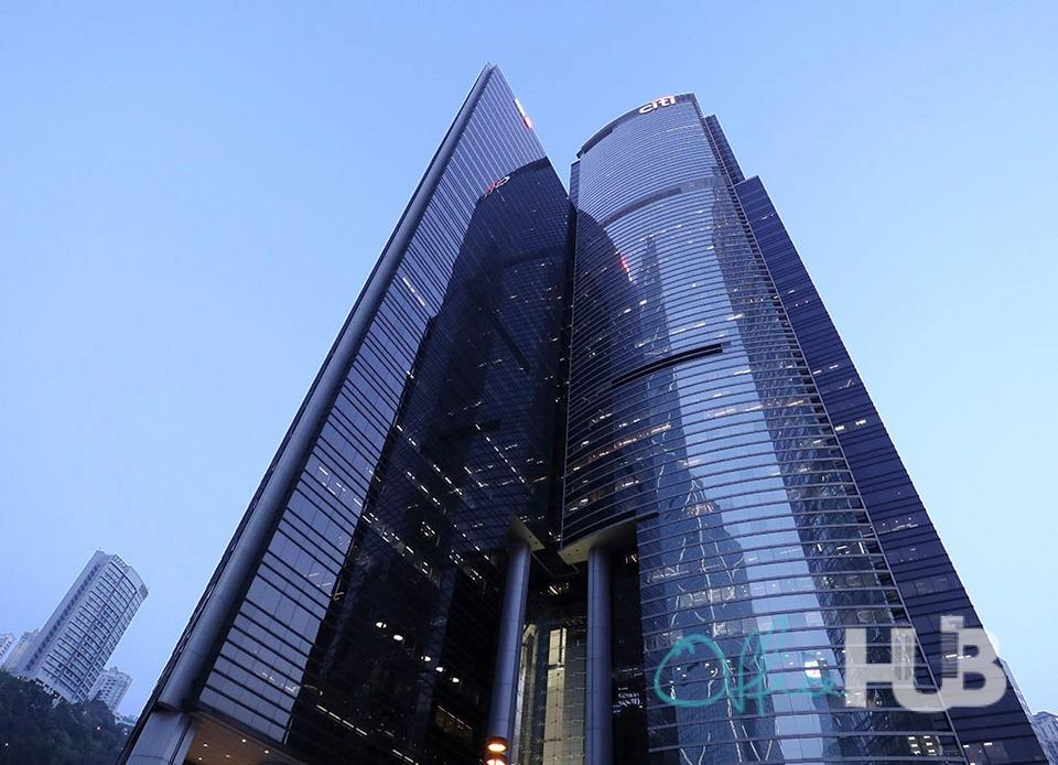 1 Person Coworking Office For Lease At 3 Garden Road, Central, Hong Kong Island, Hong Kong, - image 1