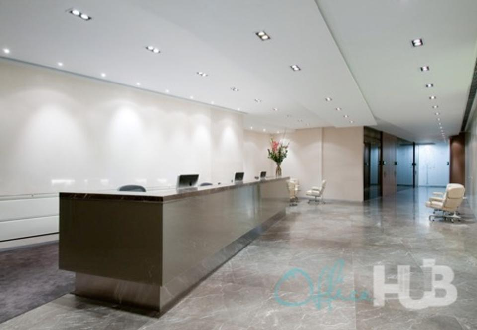 8 Person Private Office For Lease At 18 Westlands Road, Quarry Bay, Hong Kong Island, Hong Kong, - image 2