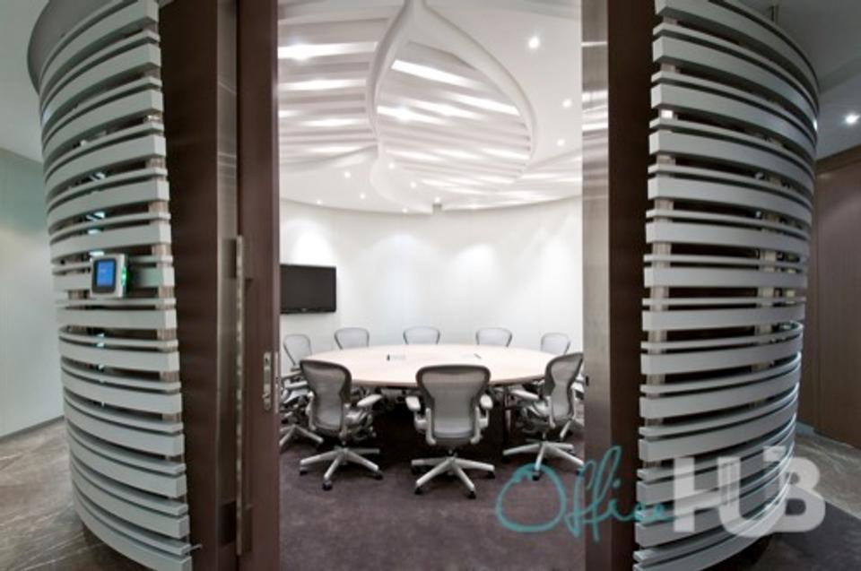 1 Person Virtual Office For Lease At 18 Westlands Road, Quarry Bay, Hong Kong Island, Hong Kong, - image 2