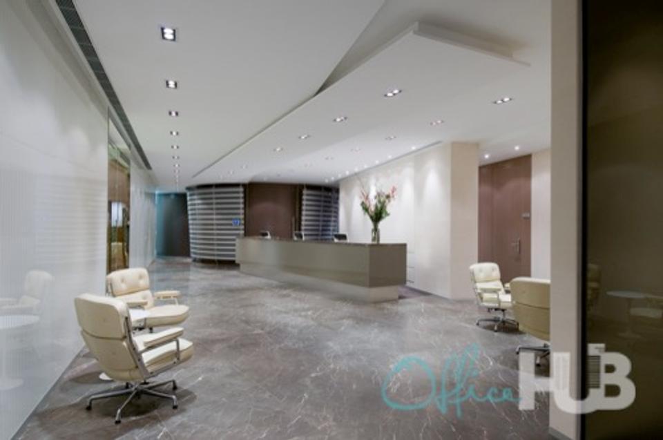 1 Person Virtual Office For Lease At 18 Westlands Road, Quarry Bay, Hong Kong Island, Hong Kong, - image 1