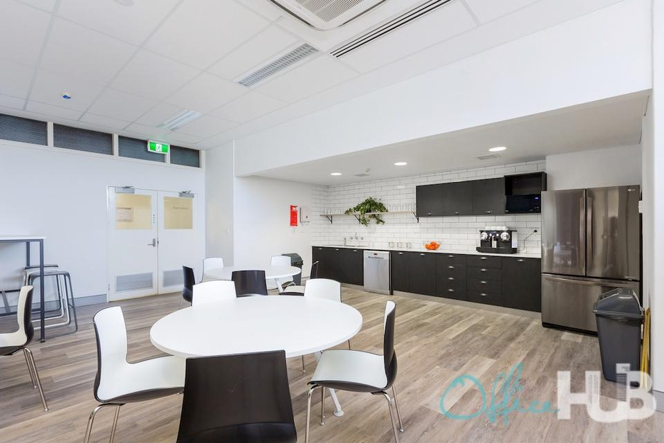 4 Person Private Office For Lease At 53 Burswood Road, Burswood, WA, 6100 - image 2