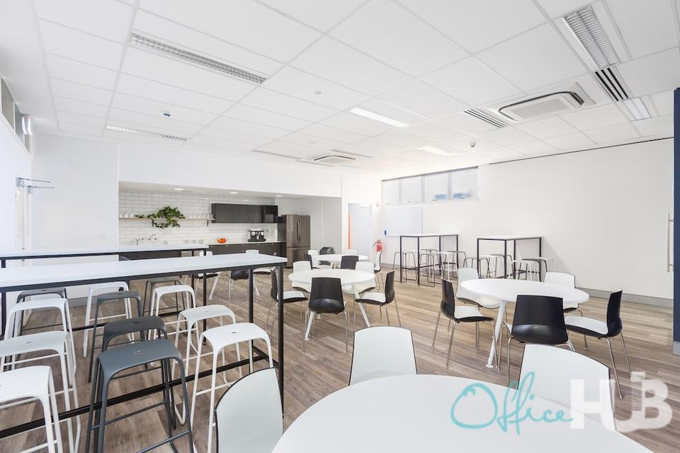 3 Person Private Office For Lease At 53 Burswood Road, Burswood, WA, 6100 - image 3