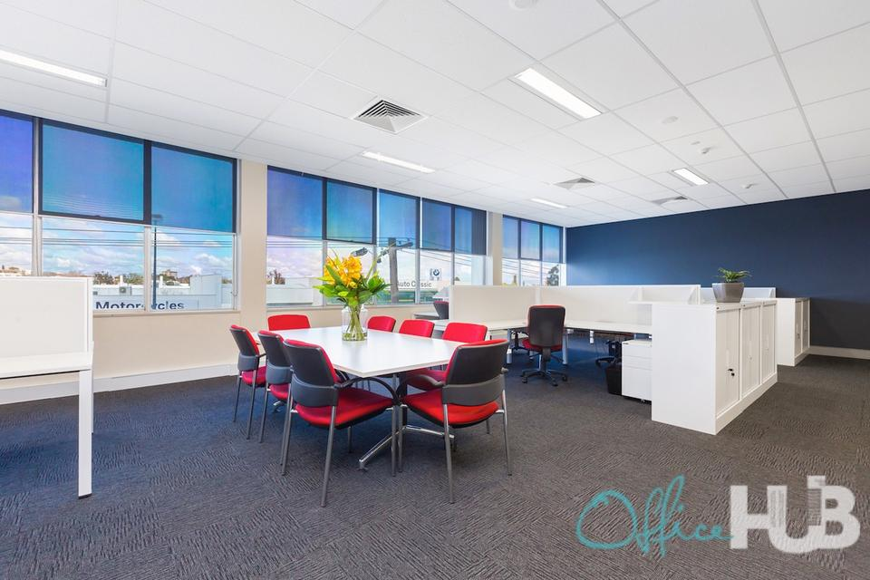 3 Person Private Office For Lease At 53 Burswood Road, Burswood, WA, 6100 - image 2
