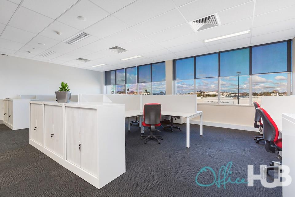 1 Person Shared Office For Lease At 53 Burswood Road, Burswood, WA, 6100 - image 2
