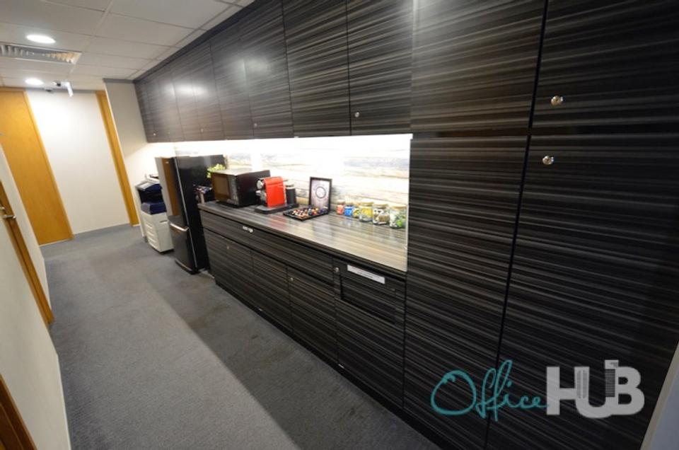 4 Person Private Office For Lease At 3 Lockhart Road, Wan Chai, Hong Kong, Hong Kong Island, - image 2