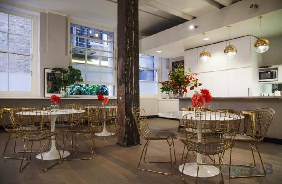 24 Person Private Office For Lease At Clarence Street, Sydney, NSW, 2000 - image 3