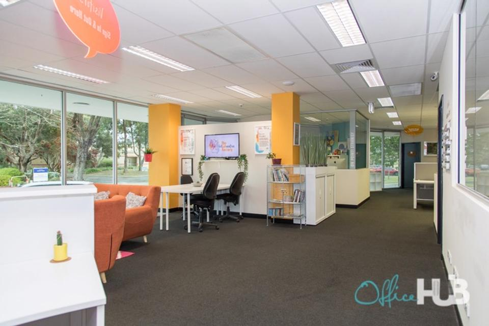 2 Person Coworking Office For Lease At McNicholl Street, Rockingham, WA, 6168 - image 2