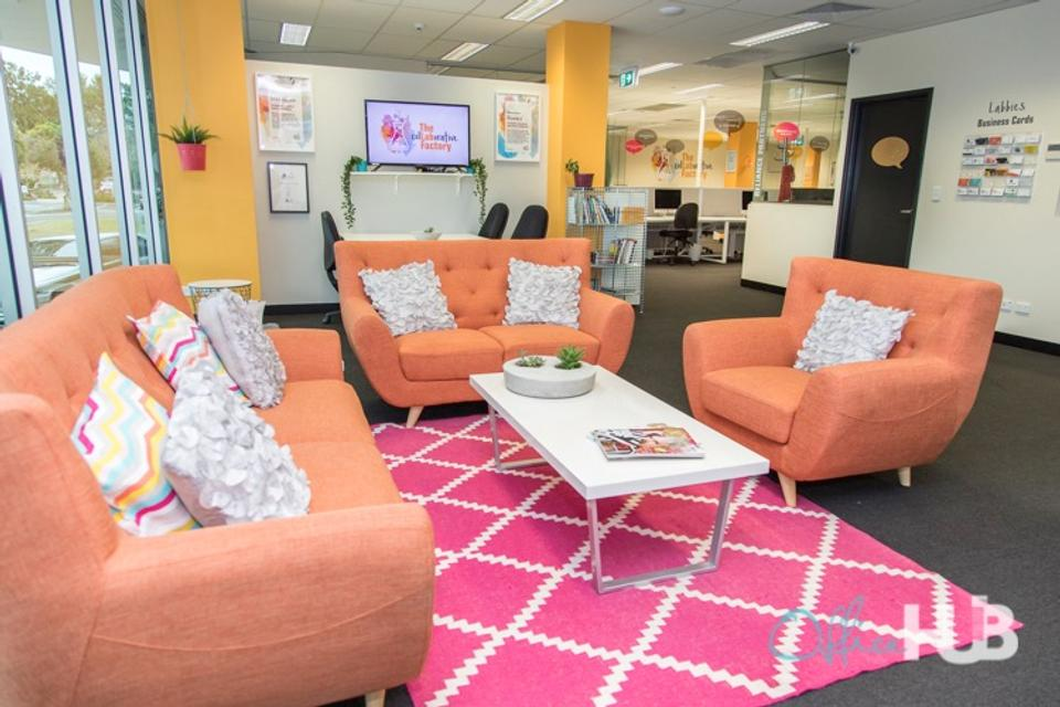 2 Person Coworking Office For Lease At McNicholl Street, Rockingham, WA, 6168 - image 1