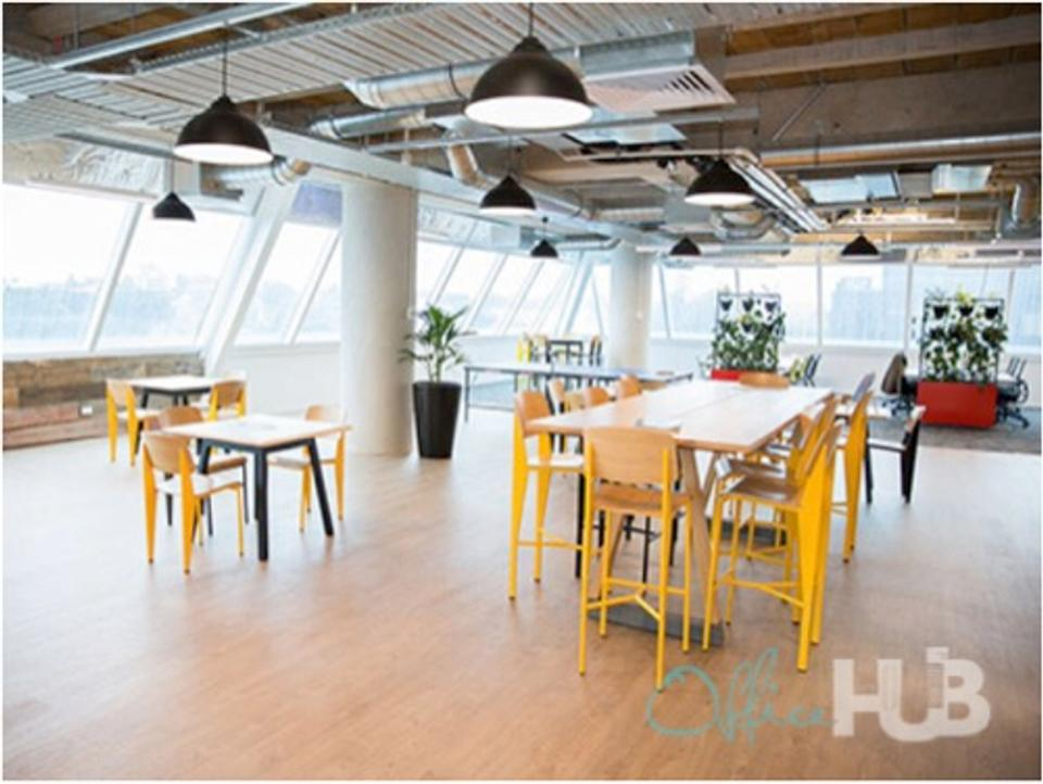 6 Person Private Office For Lease At 33-45 Hurstmere Road, Auckland, Auckland, 0622 - image 3