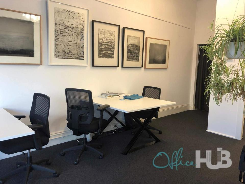 3 Person Shared Office For Lease At Park Street, South Melbourne, VIC, 3205 - image 3