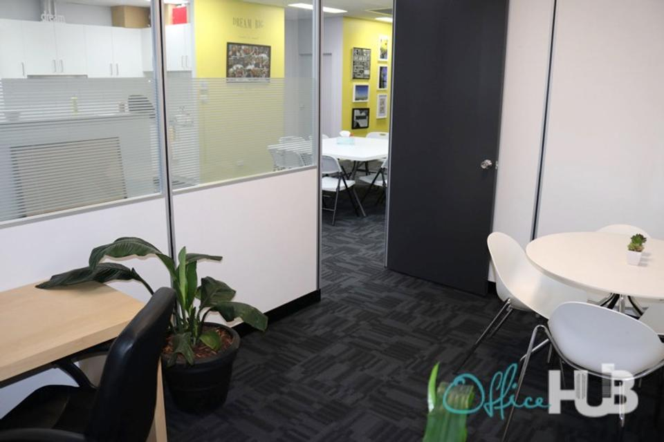 2 Person Shared Office For Lease At Sherbourne Road, Briar Hill, VIC, 3088 - image 1