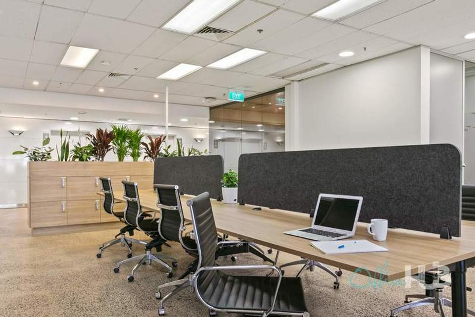 1 Person Coworking Office For Lease At 520 Oxford Street, Bondi Junction, NSW, 2022 - image 3