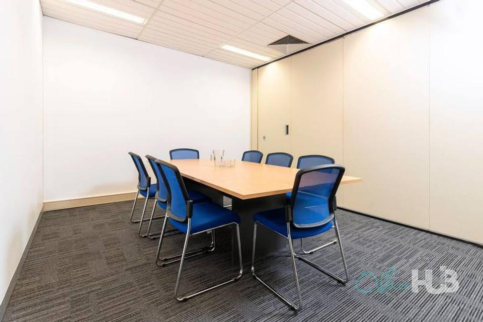 1 Person Shared Office For Lease At High Street, Kew East, VIC, 3102 - image 2