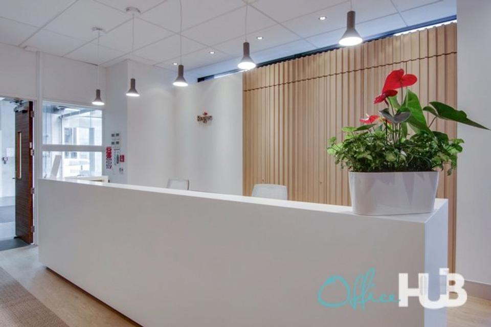 4 Person Private Office For Lease At 6 Hazeldean Road, Canterbury, Canterbury, 8024 - image 3