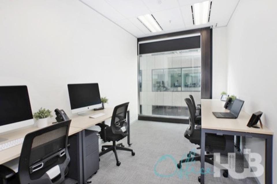 9 Person Private Office For Lease At 30 Jalan Sultan Ismail, Kuala Lumpur, Wilayah Persekutuan Kuala Lumpur, 50250 - image 1