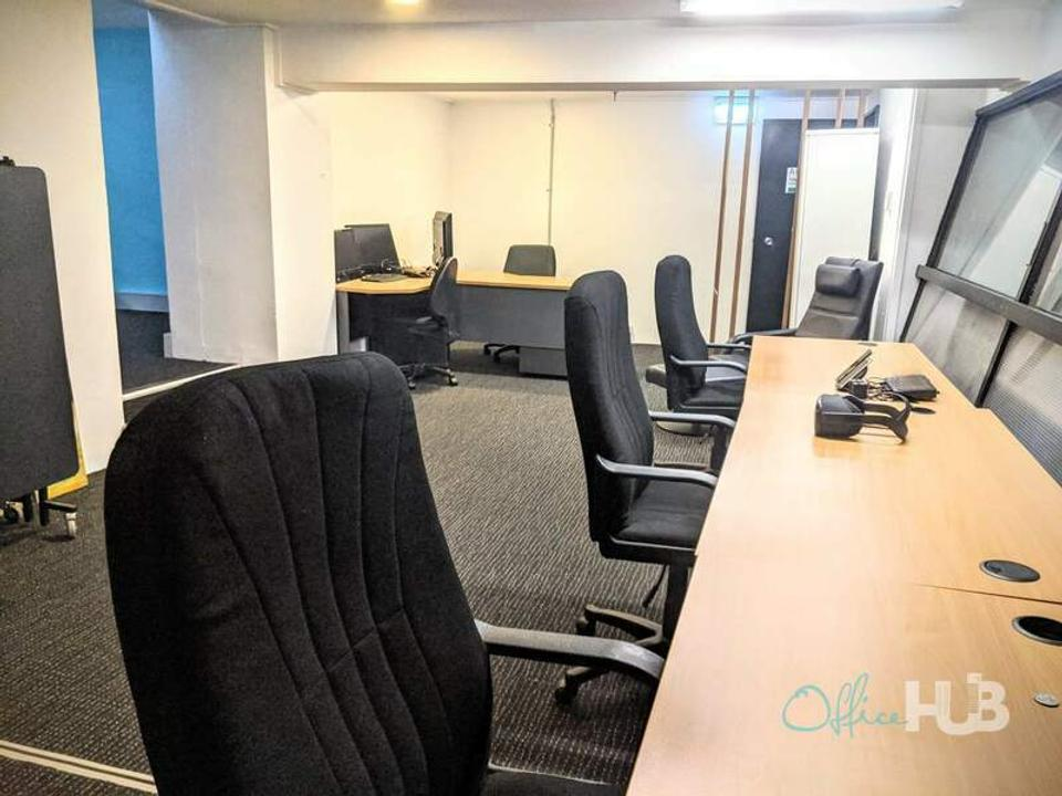 2 Person Private Office For Lease At Oatley Road, Paddington, NSW, 2021 - image 2