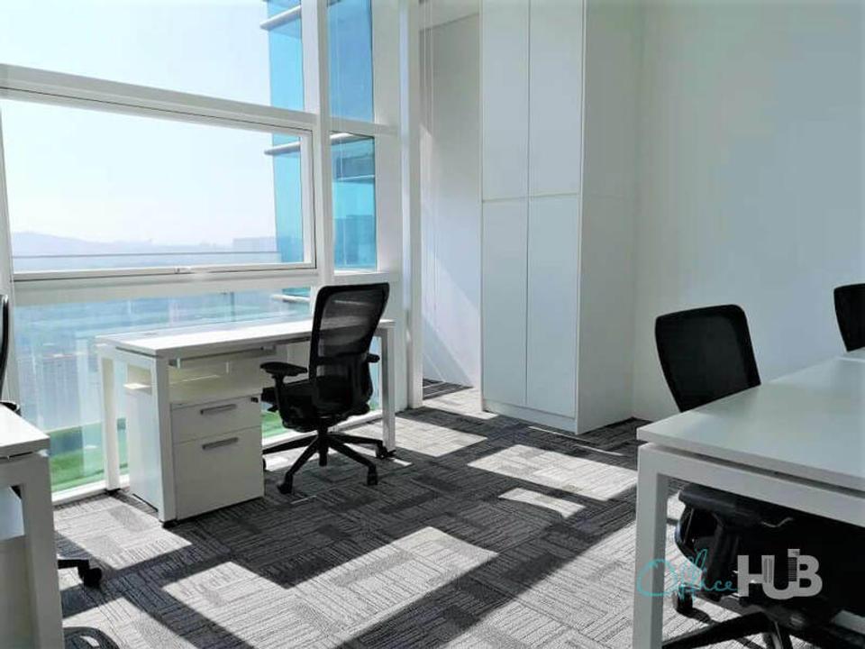 5 Person Private Office For Lease At 9 Jalan Sentral 5, Kuala Lumpur, Kuala Lumpur, 50470 - image 3