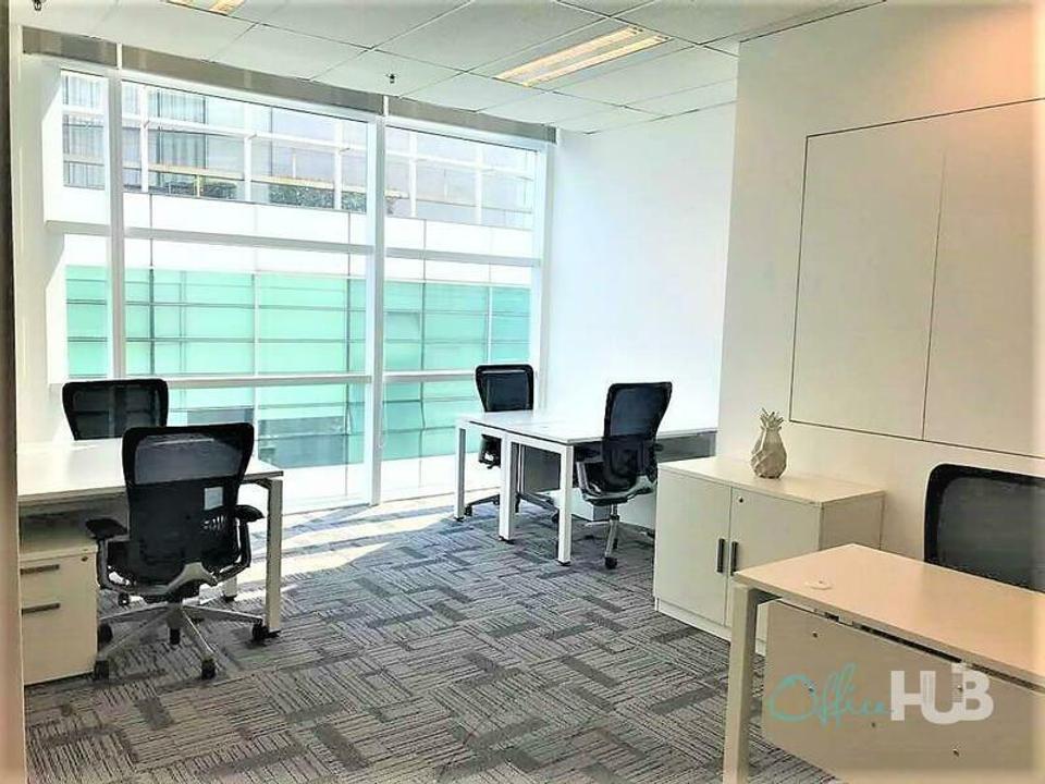 10 Person Private Office For Lease At 9 Jalan Sentral 5, Kuala Lumpur, Kuala Lumpur, 50470 - image 3