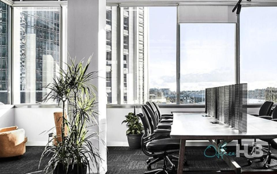 25 Person Private Office For Lease At 151 Clarence Street, Sydney, NSW, 2000 - image 3