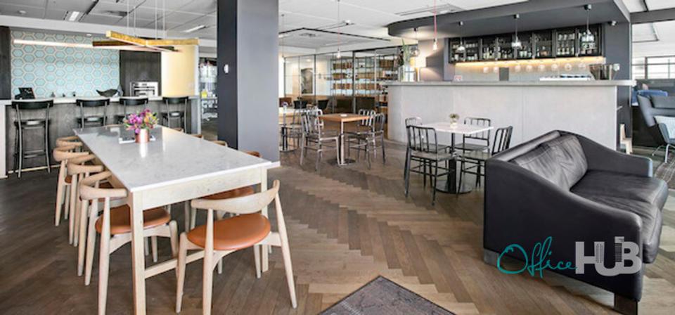 30 Person Enterprise Office For Lease At 99 Elizabeth Street, Sydney, NSW, 2000 - image 3