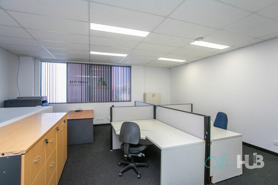 8 Person Sublet Office For Lease At Inspiration Drive, Wangara, WA, 6065 - image 3