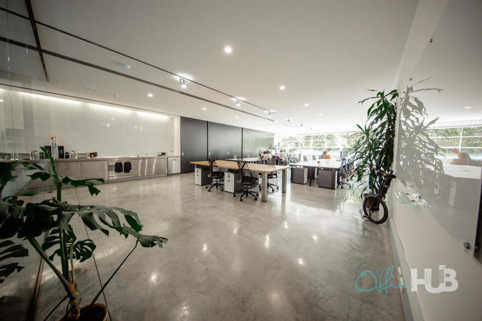 3 Person Shared Office For Lease At Kings Lane, Darlinghurst, NSW, 2010 - image 2