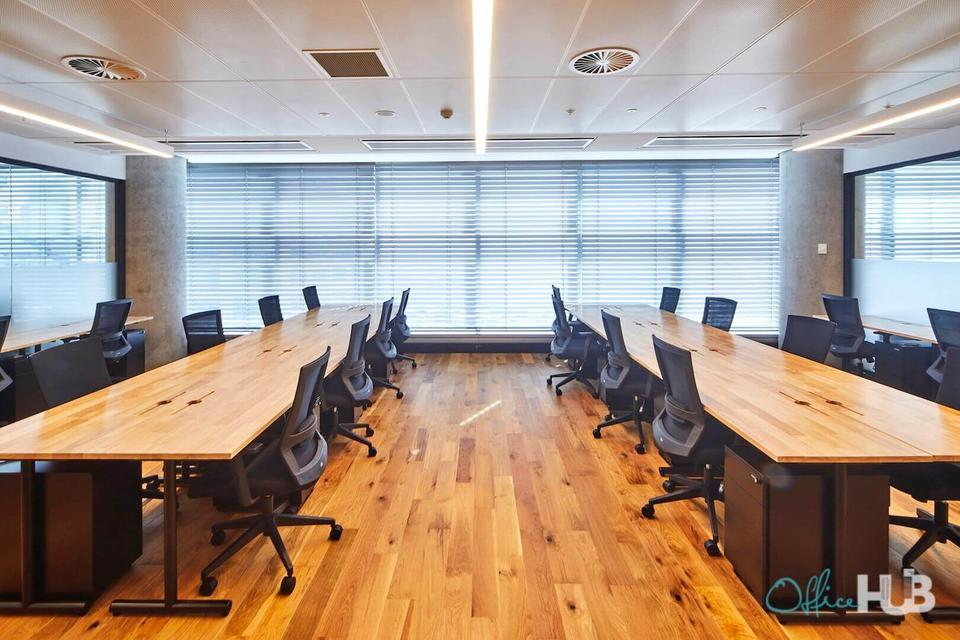 3 Person Private Office For Lease At 161 Castlereagh Street, Sydney, NSW, 2000 - image 1