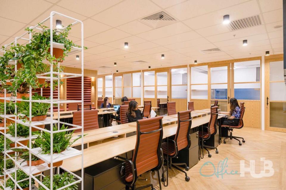 4 Person Private Office For Lease At 3 Jalan Bangsar, Kuala Lumpur, Kuala Lumpur, 59200 - image 3