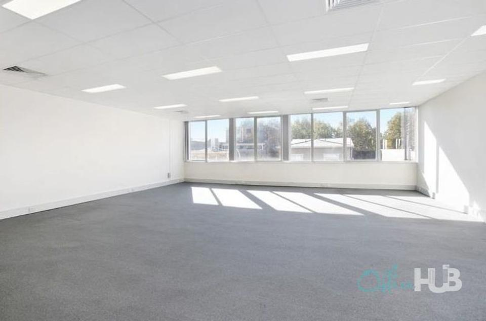 5 Person Shared Office For Lease At 31-33 Hume Street, Crows Nest, NSW, 2065 - image 2