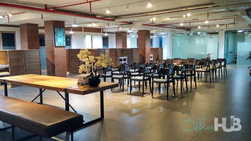 1 Person Virtual Office For Lease At 67 Jl. Bypass Ngurah Rai  Br. Kerthayasa, Bali, Kuta Badung, 80361 - image 2