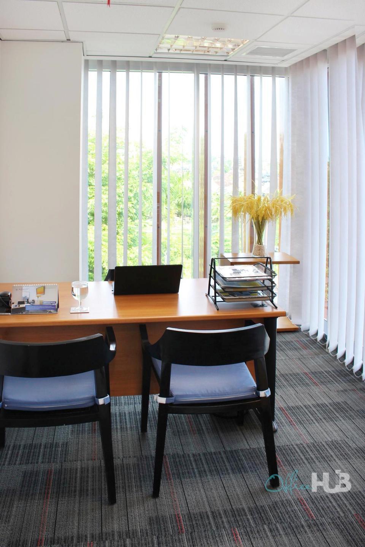 3 Person Private Office For Lease At 67 Jl. Bypass Ngurah Rai  Br. Kerthayasa, Bali, Kuta Badung, 80361 - image 1