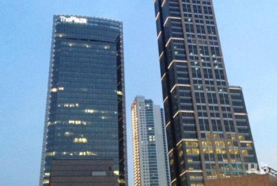 2 Person Virtual Office For Lease At 28-30 Jl.MH Thamrin, Central Jakarta, Jakarta Pusat, 10350 - image 1
