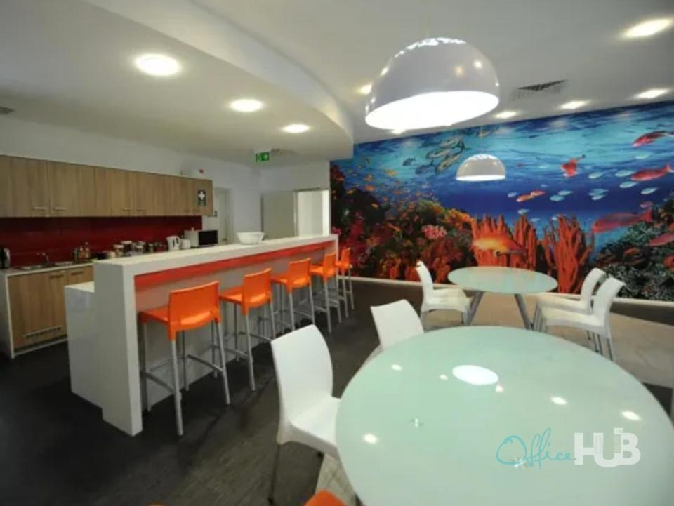 6 Person Coworking Office For Lease At Harrogate Street, West Leederville, WA, 6007 - image 3